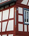 Hauenstein Hauptstrasse 18 detail 081.jpg