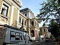 Hauptgebäude Universität Wien Austria - panoramio.jpg