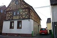 Hauptstraße 14 Fachwerkhaus 1.jpg