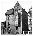 Haus Albert Pfleiderer an der Innsbrucker Straße 29 in Heilbronn.jpg