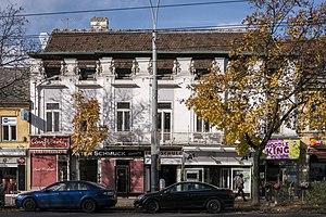 Haus_Weidmann.JPG