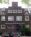 Haus Wildenbruchstraße 39, Düsseldorf-Oberkassel.jpg