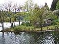 Haus mit Seeblick - panoramio.jpg
