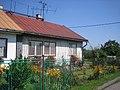 Havířov, Czech Republic - panoramio.jpg