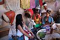 Havana - Cuba - 1200.jpg