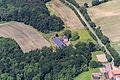Havixbeck, Umland -- 2014 -- 9296.jpg