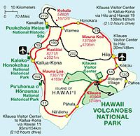 Hawaii national parks map.jpg
