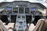 Hawker 4000 cockpit.jpg