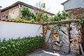 Haxhi Alushi House 01.jpg
