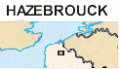 Hazebrouck map.png