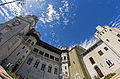 Hearst Castle - Front.jpg
