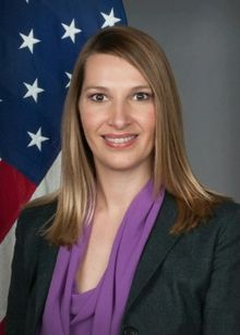 Heather Higginbottom State Dept photo.jpg