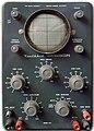 Heathkit Oscilloscope.jpg