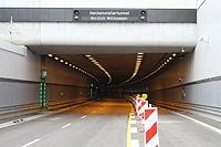 Heckenstaller-tunnel IMG 1006b.JPG