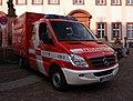Heidelberg - Feuerwehr Reutlingen - Mercedes-Benz Sprinter (2006) - RT-FW 1192 - 2018-07-20 19-39-18.jpg