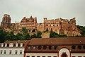 Heidelberg Castle (9813349703).jpg