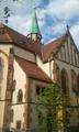 Heilig Kreuzkirche Röthenbach 2.png