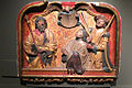 Heiligen Thomas en Sebastiaan.jpg