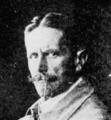 Heinrich Wilhelm Wallau (1852–1925).png