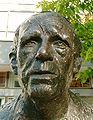 Heinrich boell.jpg