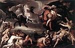 Heintz, Joseph the Elder - The Rape of Proserpina - c. 1595.jpg