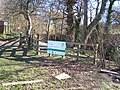 Helensburgh, Garrawy Glen - geograph.org.uk - 140459.jpg
