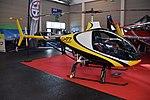 Heli-Sport CH77 Ranabot (26833124562).jpg