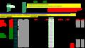 Helice-application-VOLVO-D2-75-Estimation des efforts-DataV722.png
