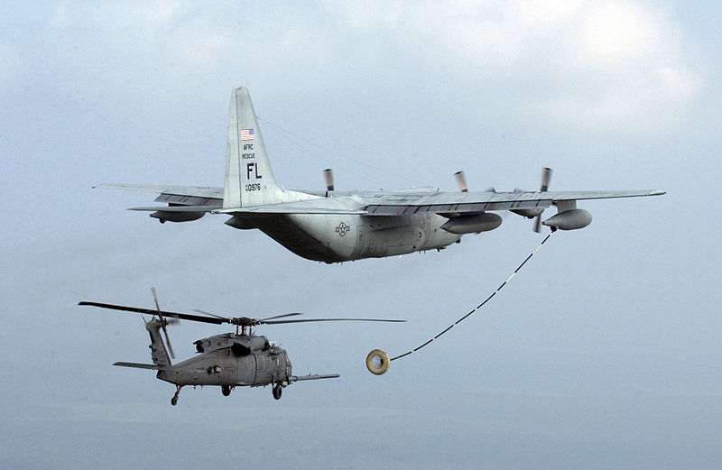 Файл:Helicopter aerial refueling.jpg