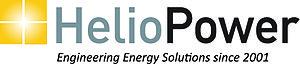 HelioPower - Image: Helio Power
