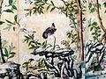 Hellbrunn Schloss - Chinesisches Zimmer 3 Tapete.jpg