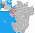 Hellschen-Heringsand-Unterschaar in HEI.PNG
