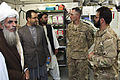 Helmand province Governor Gulab Mangal visits Camp Dwyer 120516-M-KX613-076.jpg