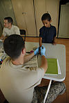 Helping Dominicans with Medical Readiness Training Exercises 140501-A-IW172-006.jpg