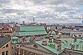 Helsingborg - KMB - 16001000321326.jpg