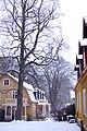 Helsingborg 2010-11-27 (5393695678).jpg