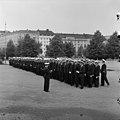 Helsingin olympialaiset 1952 - N210125 - hkm.HKMS000005-000001pf.jpg