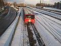 Helsinki Metro Itäkeskus.jpg