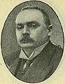 Hempel Antoni Władysław.jpeg