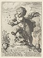 Hendrik Goltzius - Homo bulla.jpg