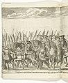 Hendrik III van Nassau-Breda, plaat 28 Optocht van Karel V met de paus te Bologna na zijn kroning tot keizer, 1530 (serietitel), RP-P-OB-78.626-29.jpg