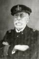 Henrique Lopes de Mendonça, com farda de oficial da Marinha.png