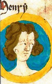 Henry, son of Edward I.jpg