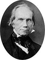 Henry Clay-headshot