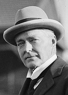 Henry Forster, 1st Baron Forster English cricketer