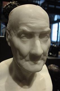 Henry Mackenzie 18th/19th-century Scottish lawyer and writer