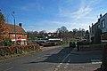 Henwood Green Road - geograph.org.uk - 1181094.jpg