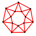 Heptagonal antiprism graph.png