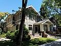 Herbert Dunton House.jpg