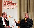 Herbert Schnädelbach vorhof der völker 01.jpg